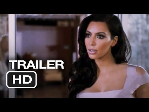 Xxx Mp4 Temptation Official Trailer 1 2013 Tyler Perry Movie HD 3gp Sex