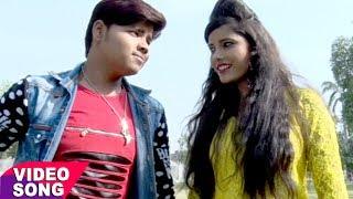 TOP YOUTUBE VIDEO - अब छोड़ब नाही तोहार कलाई - Dil Ba Tohar - Priyank Sagar