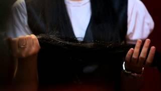 SALON MADAM: HAIR EXTENSION