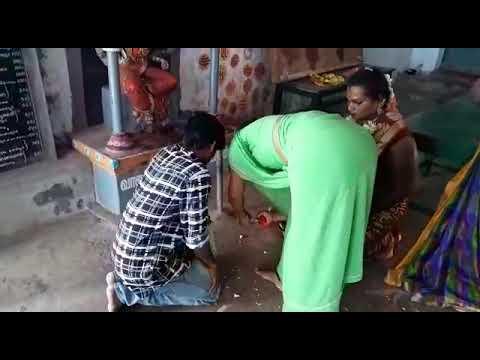 Xxx Mp4 Thirunangai Uma 3gp Sex