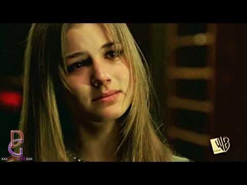Amy Abbott - You left me || Emotion Contest (Grief) - Round 1