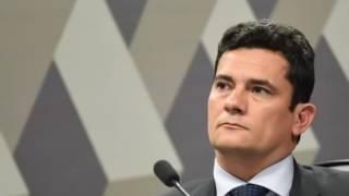 Sergio Moro Divulga Quase 2 Horas de Escutas Entre Lula, Dilma, Lindberg e Toda a Quadri