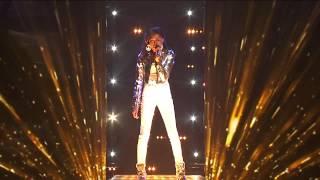 X FACTOR - Diamond White - Halo
