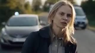 Pitbull Niebezpieczne kobiety CAŁY FILM