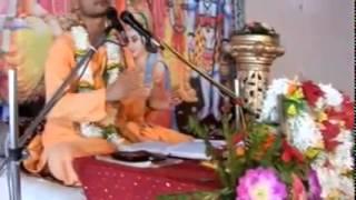 Swami Pandit Rama Shankar -