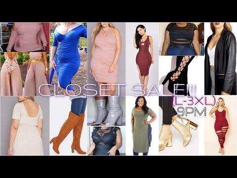 Xxx Mp4 Shop My Closet Over 150 Items L 3X Boohoo NovaCurve GS LOVE Zeagoo PinkClubwear 3gp Sex