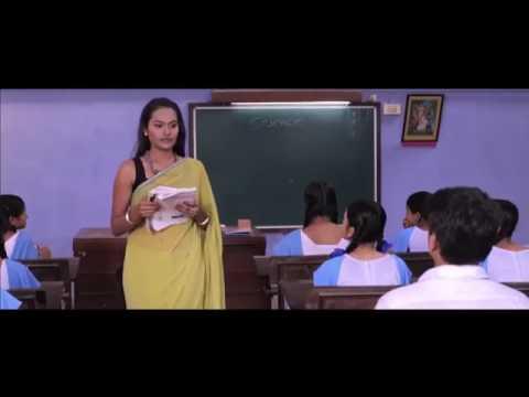 Xxx Mp4 Teacher And Student Love 3gp Sex