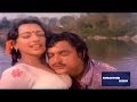 Pallavi Wet Hot Song || Devara Mane || Kannada