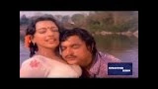 Pallavi Wet Hot Song || Devara Mane || Kannada new kannada movies | Kannada songs