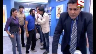 CID Kolkata Bureau (Bengali) - Phobia - Episode 7