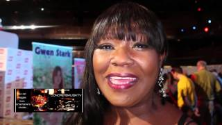 MENAGE A TROIS INTERVIEW 2016 AEE