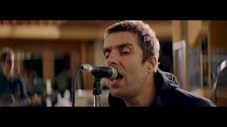 Liam Gallagher - For What It