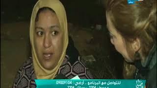 صبايا الخير | الحلقة الكاملة لأغرب المشاكل الزوجية والجرائم بين الأزواج و ظهور زومبي بشوارع مصر