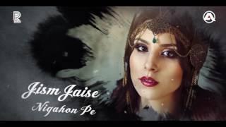 Afreen Afreen (A Mix) - DJ Akhil Talreja - Akhilicious Vol.5 Promo