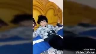 مقدمة اغراء الطفل المصري