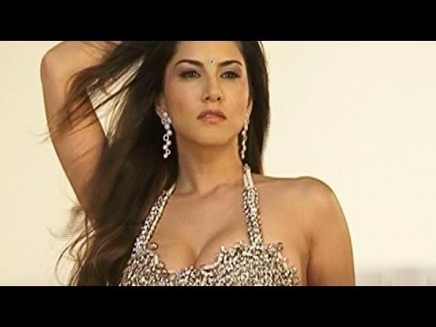 Sunny Leone has applied for Indian citizenship
