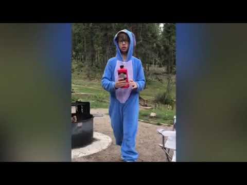 Xxx Mp4 Mom Son Camping Trip 2017 3gp Sex