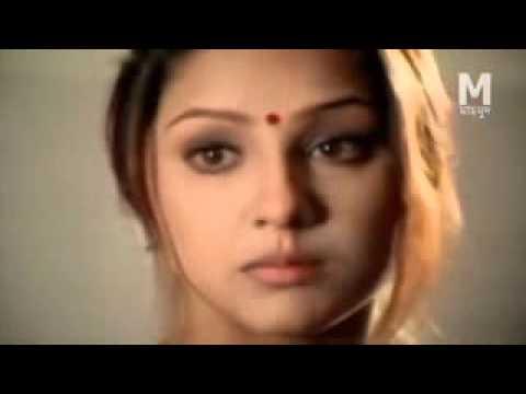 Anchol Serial Song Jibon Chorabali Mp3Fordcom
