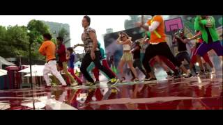 Pappi 1080p HD Full Song Heropanti 2014 By Jeet