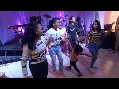 Xxx Mp4 Planetshaker This Is Our Time Dance Cover By JCTLS Youth Tanag 3gp Sex