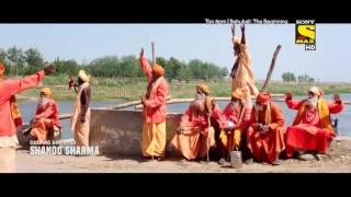 Tuk Tuk full HD 1080p song movie Sultan 2016
