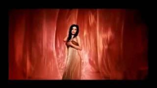 Festo DJ feat. Manel, La Frontino & Don Cali - Leche Leche (Reggaeton Remix)