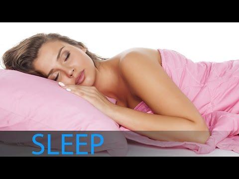 8 Hour Dream Music: Relaxing Deep Sleep Music, Meditation Music, Sleep Meditation ☯1623