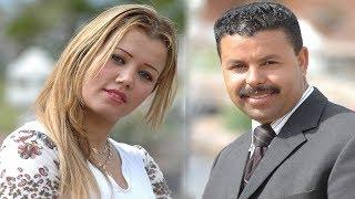 mohamed el guersifi ( ALBUM COMPLET )  MA BKA ASSAS  |  Rai, chaabi,  3roubi - راي مغربي -  الشعبي