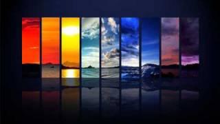 Djuma Soundsystem - Les Djinns High Quality