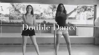 OMI - Cheerleader - Coreografia Double Dance