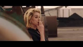 All That Divides Us / Tout nous sépare (2017) - Trailer (French)