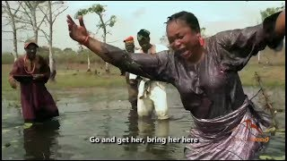 Irawe Igbo Part 2 - Latest Yoruba Movie 2018 Traditional Starring Kunle Afod