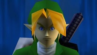 Top 10 Silent Protagonists In Video Games
