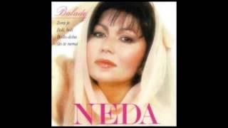 Neda Ukraden - Boli boli - (Audio 1999) HD