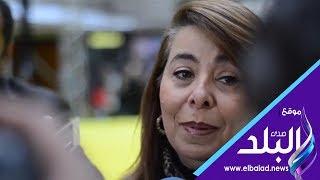 التضامن وبيبسيكو مصر ورايز أب توقع بروتوكولا لدعم ريادة الأعمال
