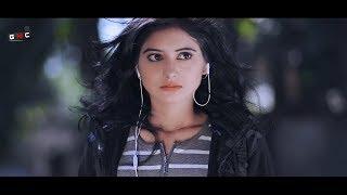 Bangla new song। G M C Canter ।