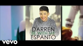 Darren Espanto - Be With Me TVC