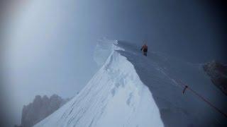 Cold (Trailer)