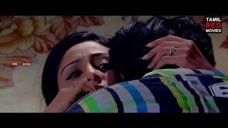 Hot Mallu Aunty romance with her friends husband