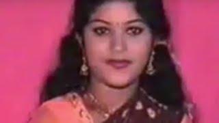 Goriber Meya Bangla Full Jatra Pala