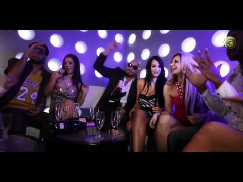 DJane HouseKat feat. Rameez My Party Official Video