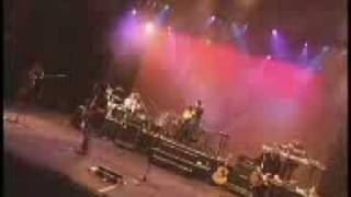 Alan Parsons Project - Breakdown & The Raven