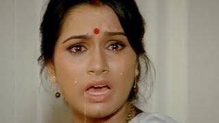 Souten - Part 10 Of 11 - Rajesh Khanna - Tina Munim - Superhit Bollywood Movies