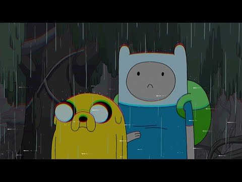 depressing songs for depressed people 1 hour mix Sadness Under Raining sad music playlist