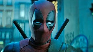 Deadpool 2 | official trailer (2018) Ryan Reynolds & Stan Lee