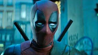 Deadpool 2 | official trailer (2018) Ryan Reynolds & Stan Lee