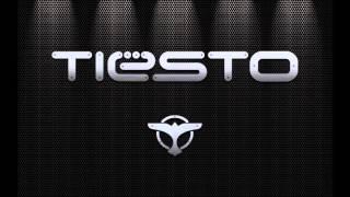 Fatboy Slim-Right Here Right Now  (Vardran aka Sonicvibe Remix)