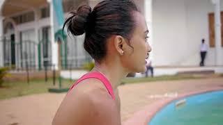 SITRAKA   Aza avela  Official Video   FTJ PROD    YouTube