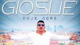 Giosue' - Duje Core - (Duje Core) 2015