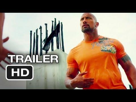 Xxx Mp4 Pain And Gain Official Trailer 1 2013 Michael Bay Movie HD 3gp Sex
